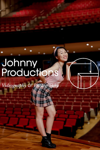 0112_day 1_SC flash portraits_red show 2019_johnnyproductions.jpg