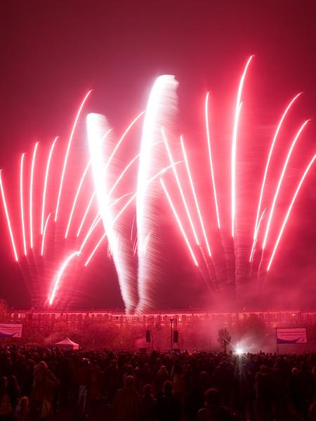 weaversfieldfireworks-21.jpg