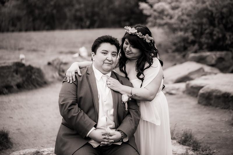 Central Park Wedding - Maria & Denisse-136.jpg