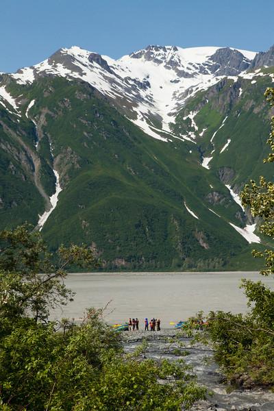 Alaska Copper River-8808.jpg