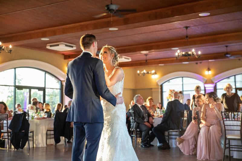 wedding-798.jpg