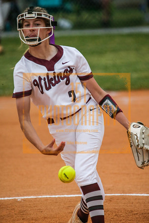 Lady Vikings vs Jefferson County 5-17-21