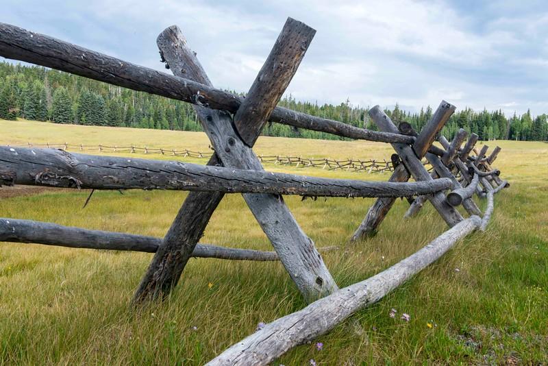 Grand Canyon Fence-1.jpg