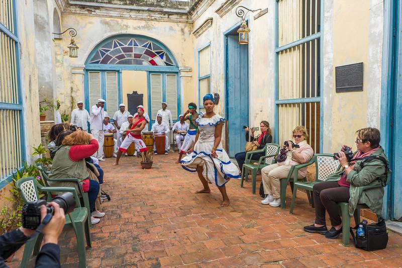 Cuba-97.jpg