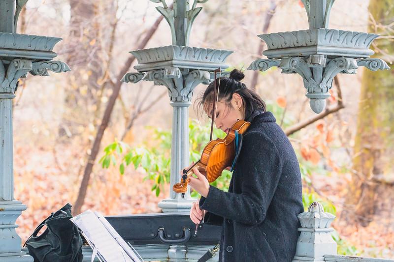 Central Park Wedding - Michael & Eleanor-86.jpg