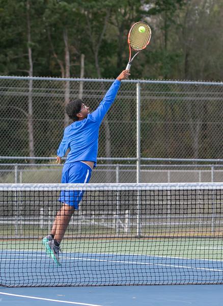 Tennis (43).jpg