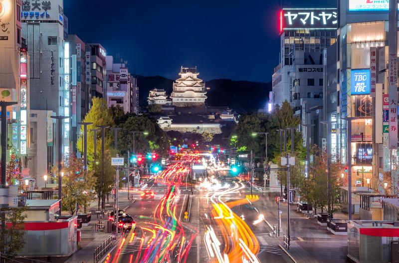 Himeji-Castle-14.jpg