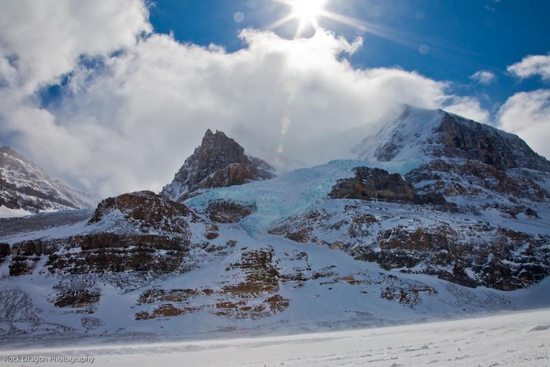 Icefields-8.jpg