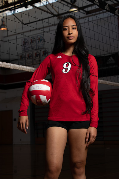 2019 Girls Volleyball untitled-166.jpg