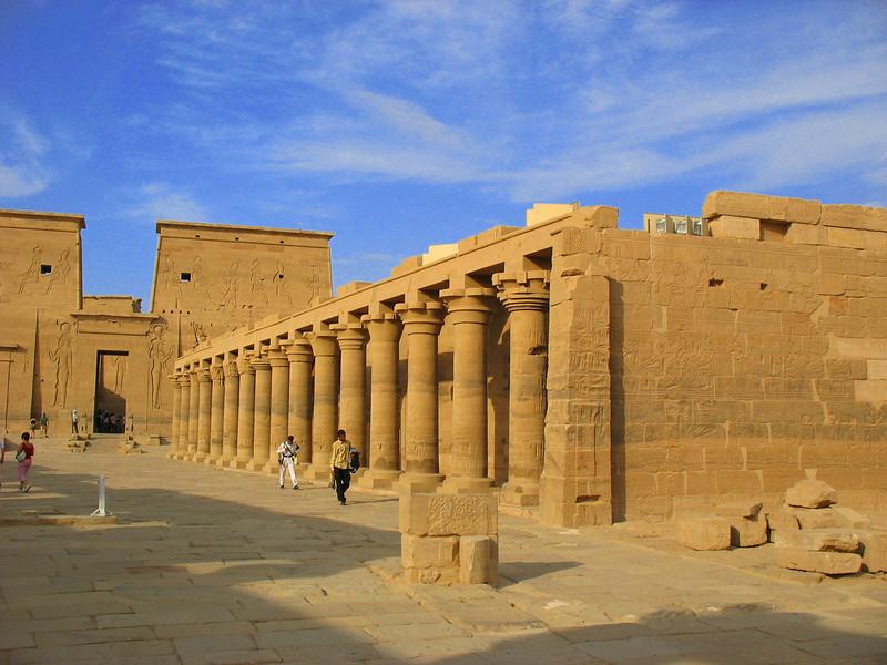 Egypt-173.jpg