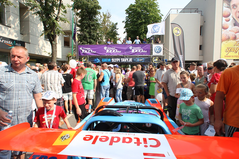 WRC_0181.JPG