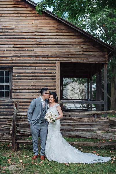 2018-09-15 Dorcas & Dennis Wedding Web-319.jpg