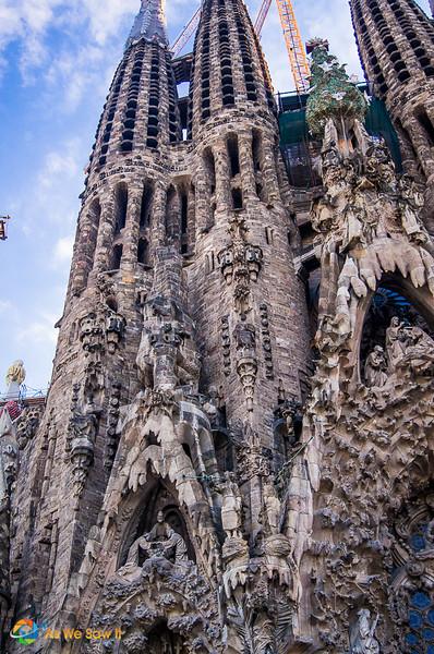 Barcelona-7746.jpg