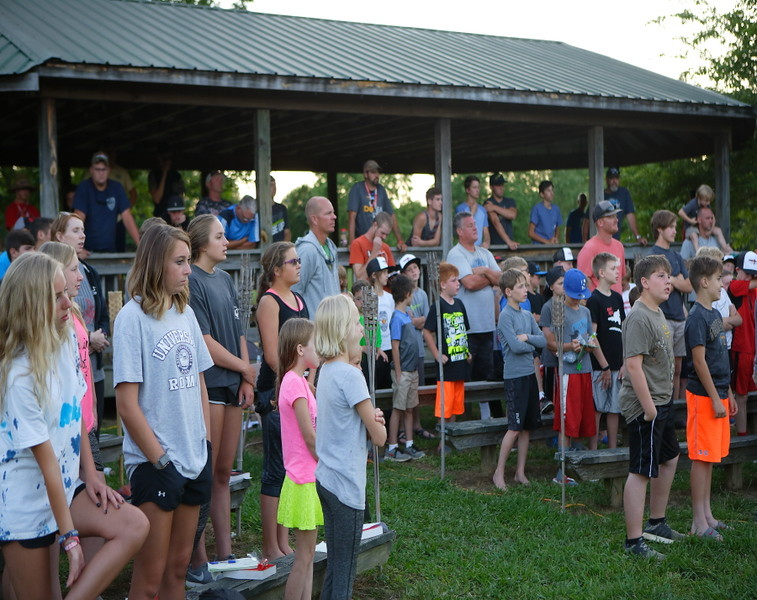 FCA Motocross camp 20171232day3.JPG