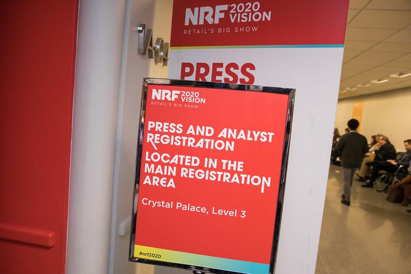 NRF20-200113-121116-3975.jpg