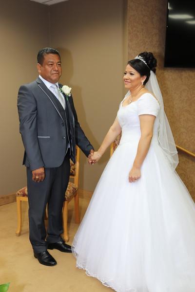 A&F_wedding-160.jpg