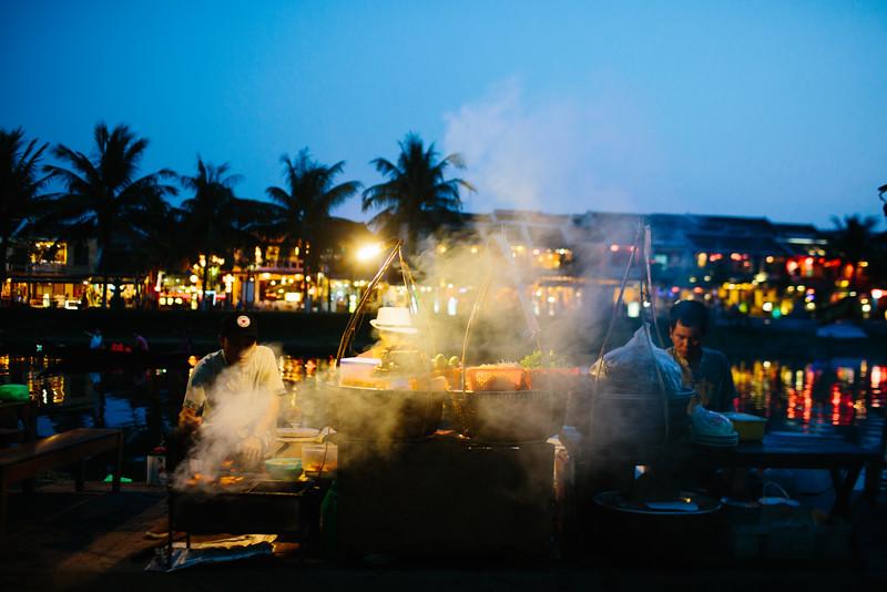 tednghiemphoto2016vietnam-554.jpg