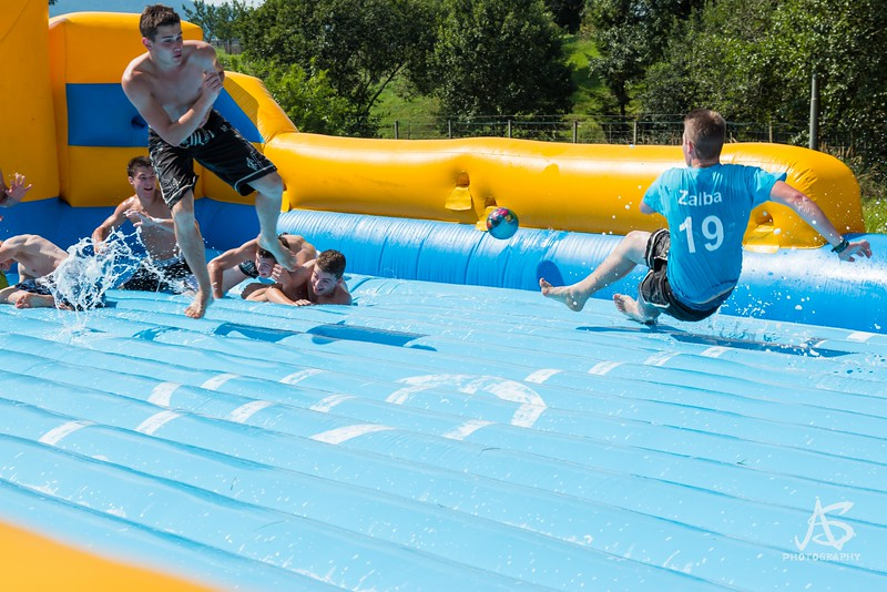 LJ fest 2015 Soap Soccer-13.JPG