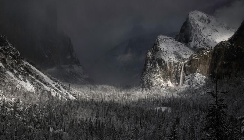 Yosemite19.11.7.jpg