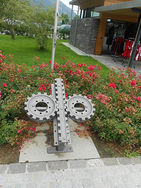 Cogwheel.jpg