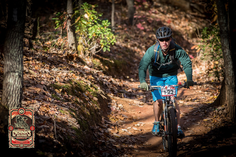 2017 Cranksgiving Enduro-17.jpg