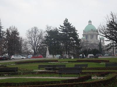 Belgrade 2017