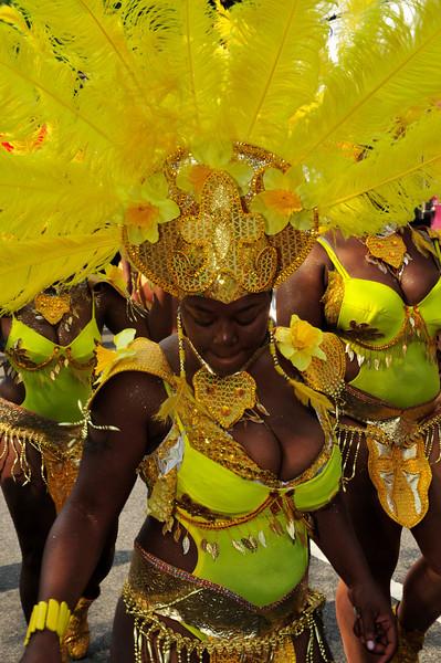 DC Carnival 2010 (122).jpg