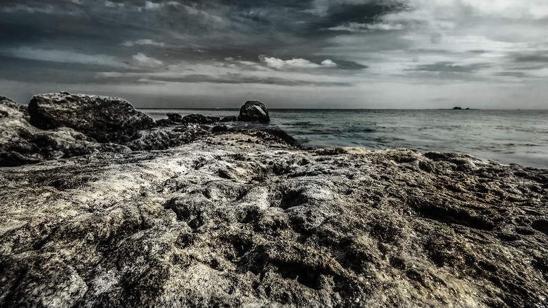 Florida - Bahai Honda Point Rocks-3c.jpg