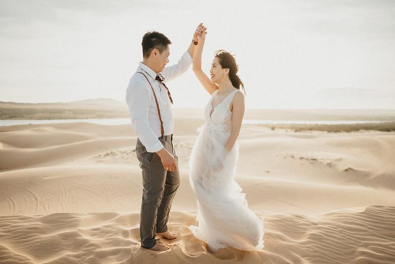 Carmen & Chester Pre Wedding Dalat Mui Ne-30357.jpg