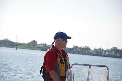 Adult Sailing 2017
