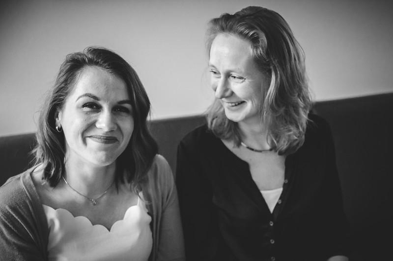 HR - Fotosessie - Familie Baggelaar - Karina Fotografie-66.jpg