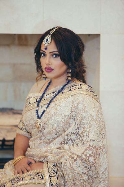 Le Cape Weddings_Kashfia + Sadik-26.jpg