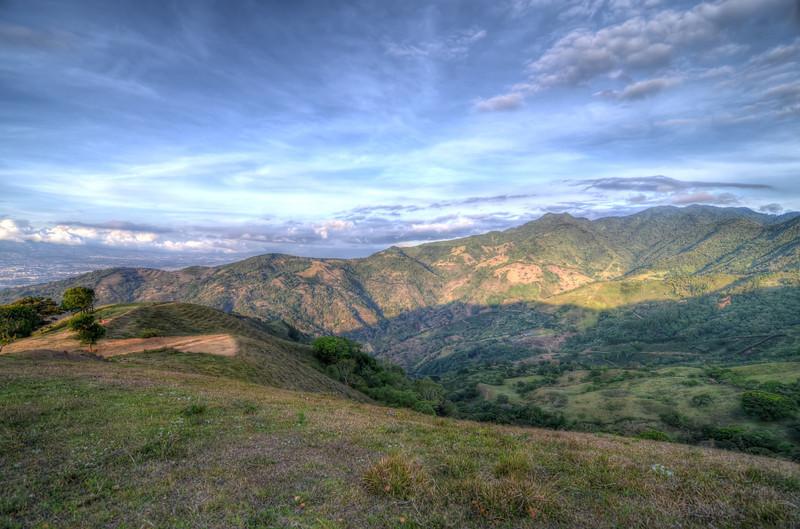 Costa Rica 024.jpg