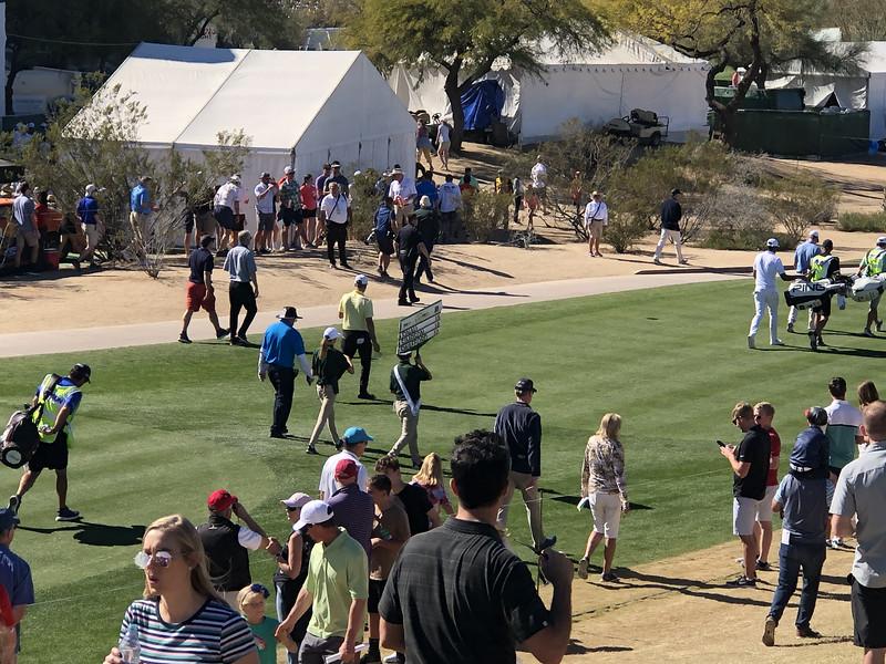 Phoenix Open 0026.jpg