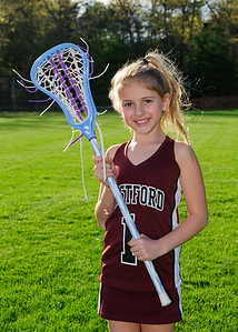 Westford Youth Lacrosse