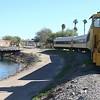Yuma, Arizona 2005