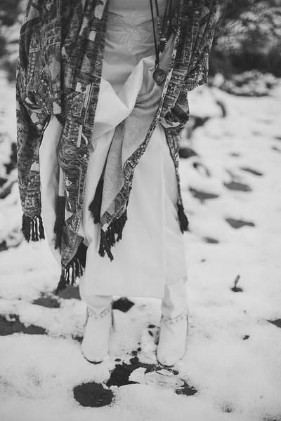 winter-178.jpg