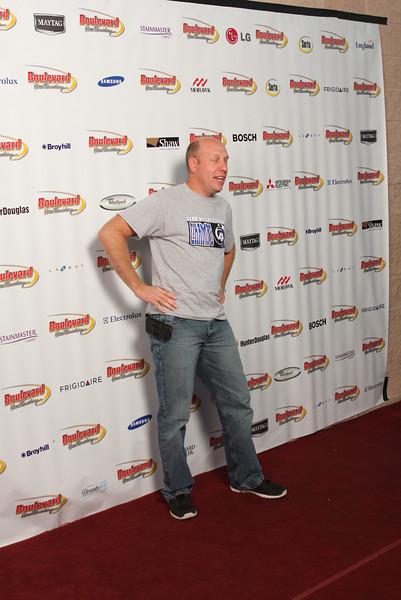 Anniversary 2012 Red Carpet-1062.jpg
