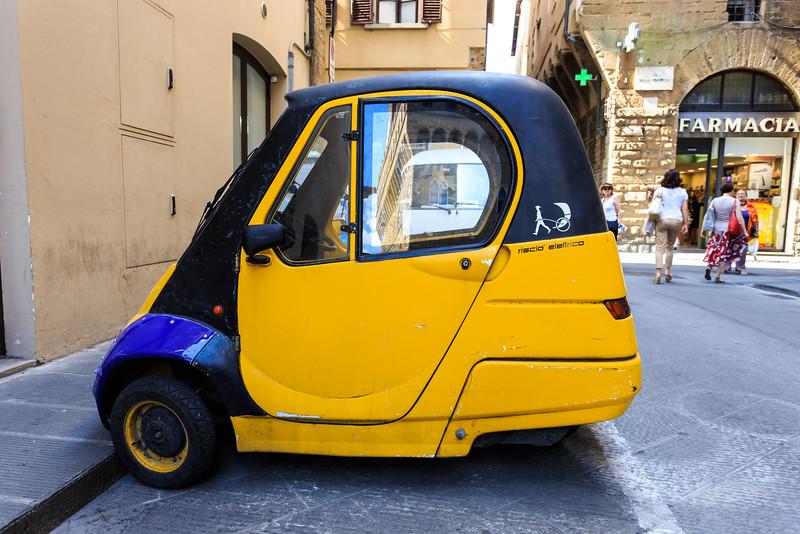 2015.06.06 Florence 0166.jpg