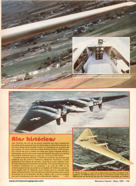alas_voladoras_mayo_1987-03g.jpg