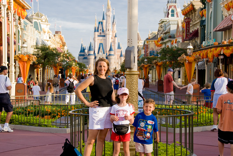 DisneyDay4-4