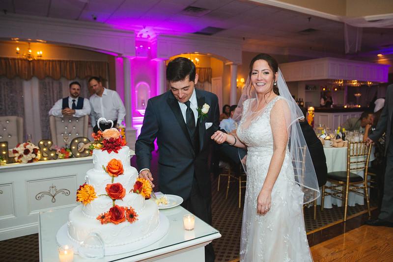 1252_loriann_chris_new_York_wedding _photography_readytogo.nyc-.jpg