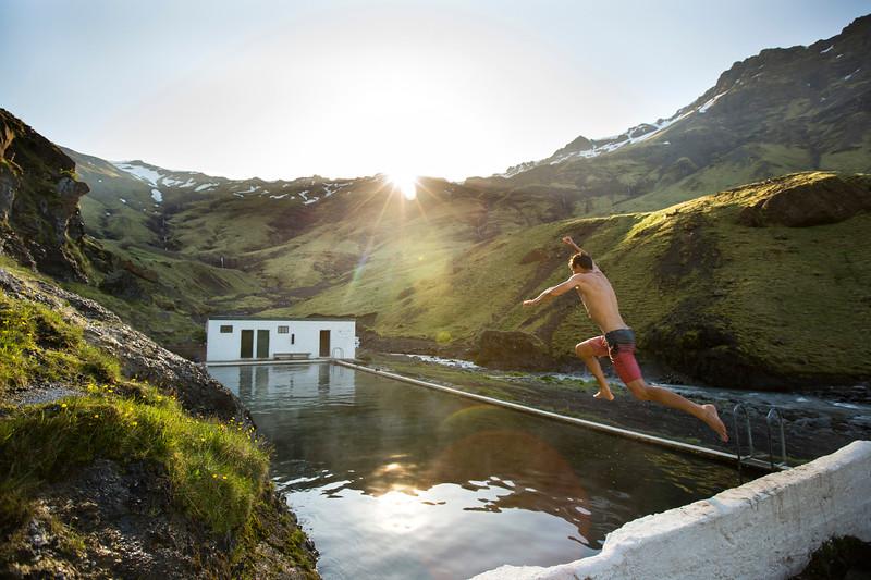 20160601-Iceland-3620.jpg