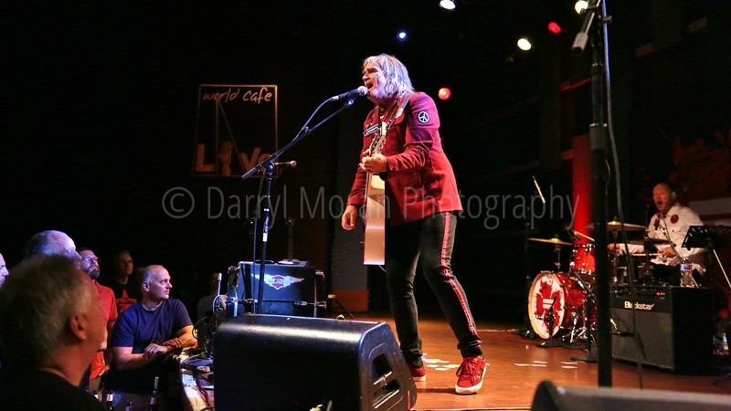 The Alarm @ World Cafe Live Philly 8-7-2018 (300).JPG