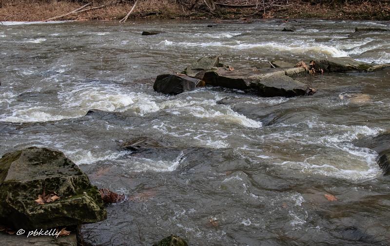 river 112518-3.jpg