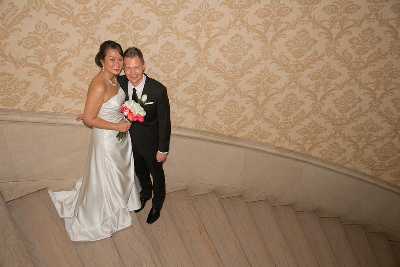 www.bellavitafotos.com--13.jpg