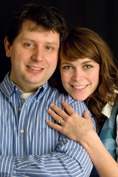 jessie - engagement 112906