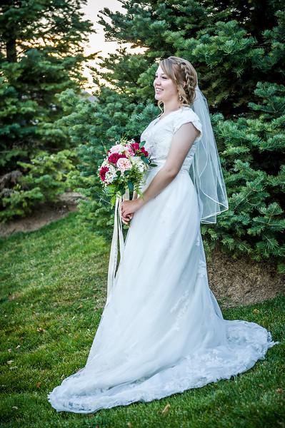 Corinne Howlett Wedding Photo-598.jpg