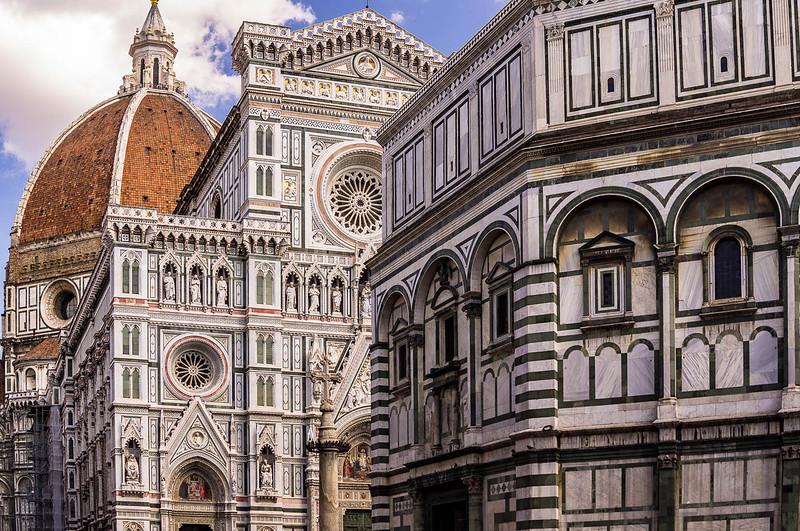 Florence-6625.jpg