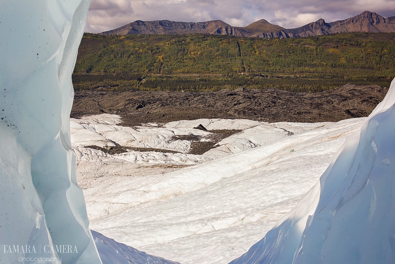 Glacier17-6-2.jpg
